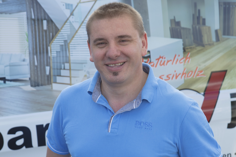 Zijad Jusić