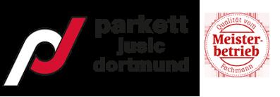 Parkett Jusic GmbH - Meisterbetrieb Dortmund
